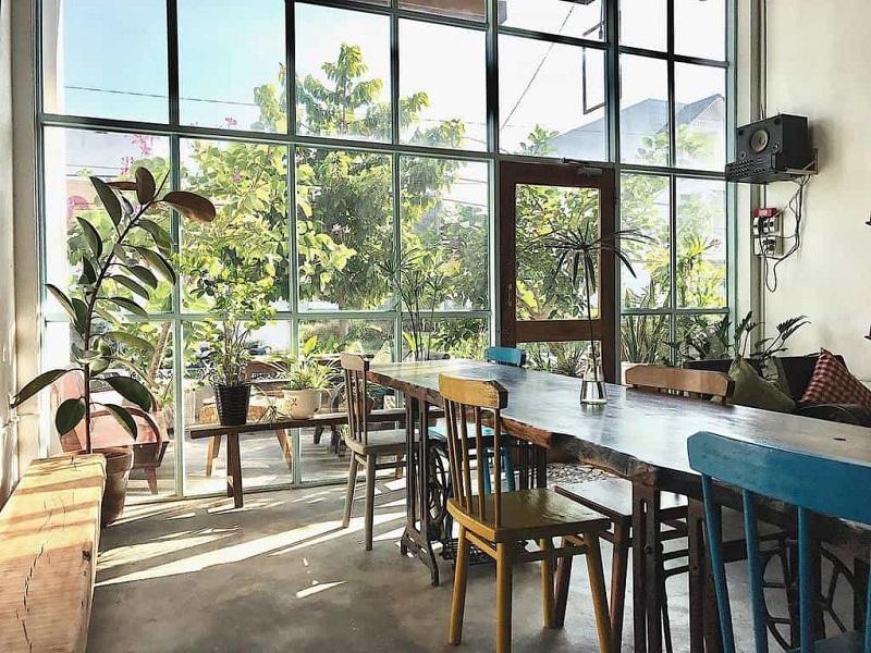 phanthiet_quan-cafe-dep-o-phan-thiet-03