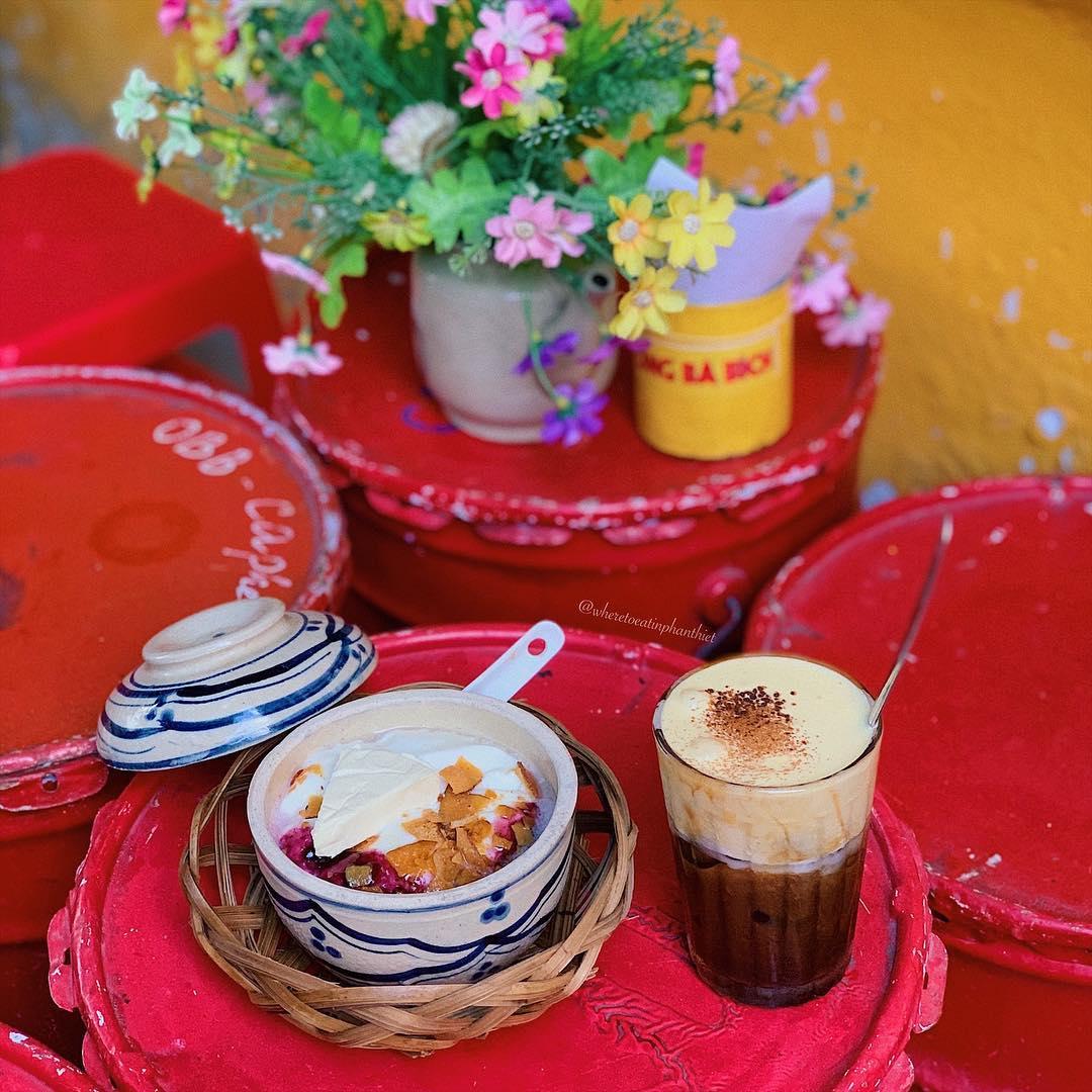 phanthiet_quan-cafe-dep-o-phan-thiet-08