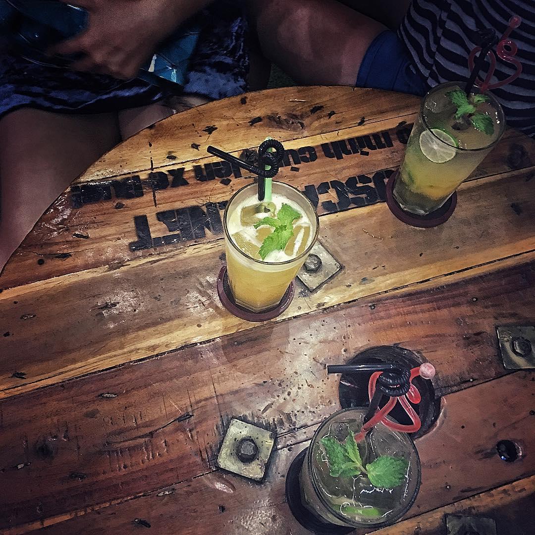 phanthiet_quan-cafe-dep-o-phan-thiet-12
