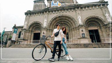 Photo of Cẩm nang du lịch Philippines hot nhất mùa hè này