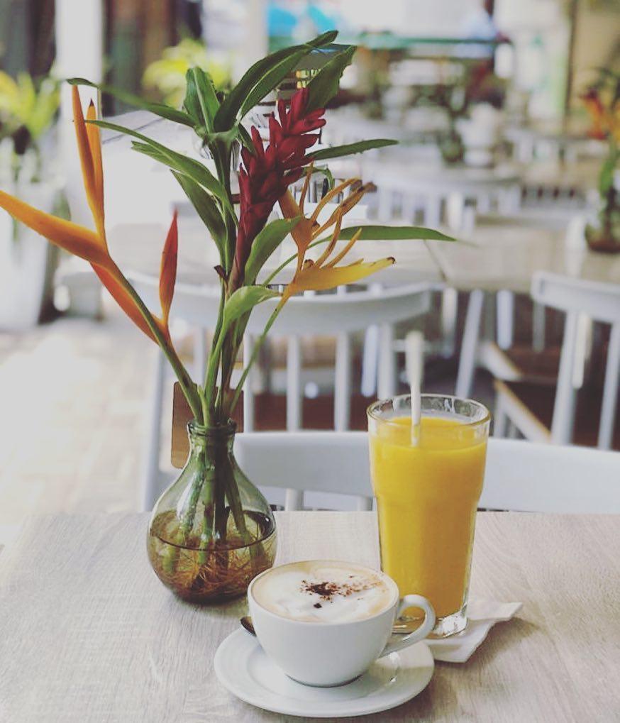 quan-cafe-2