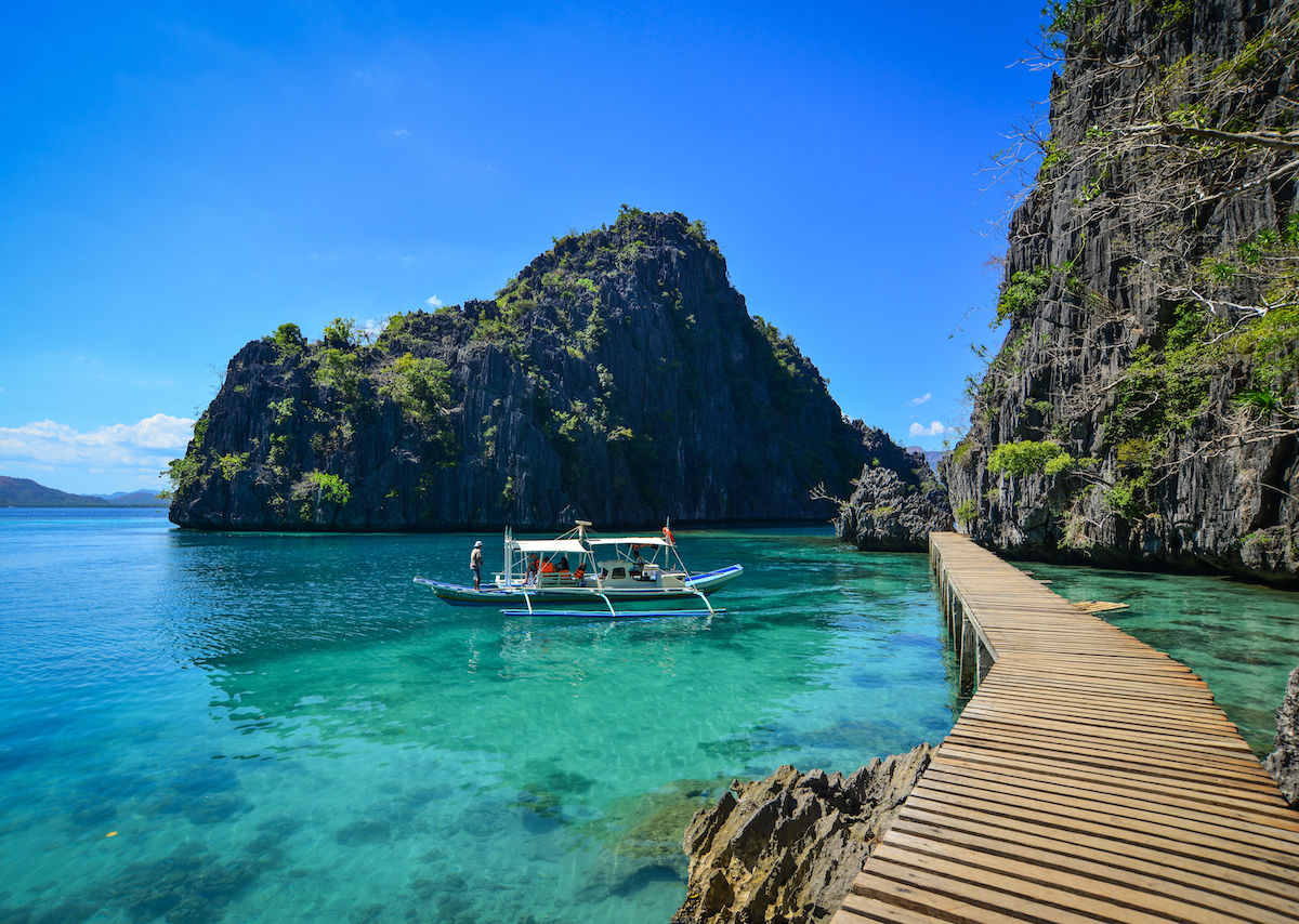 du-lich-philippines-mua-nao-dep-nhat-01