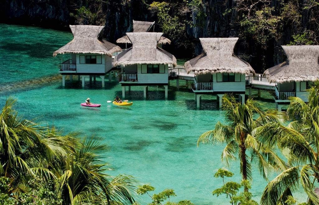 philippines_resort-o-el-nido-01