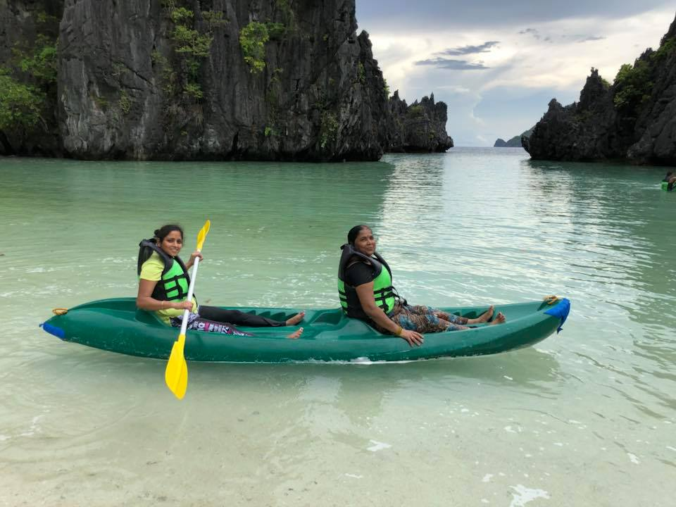 philippines_resort-o-el-nido-03