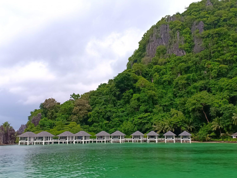 philippines_resort-o-el-nido-04