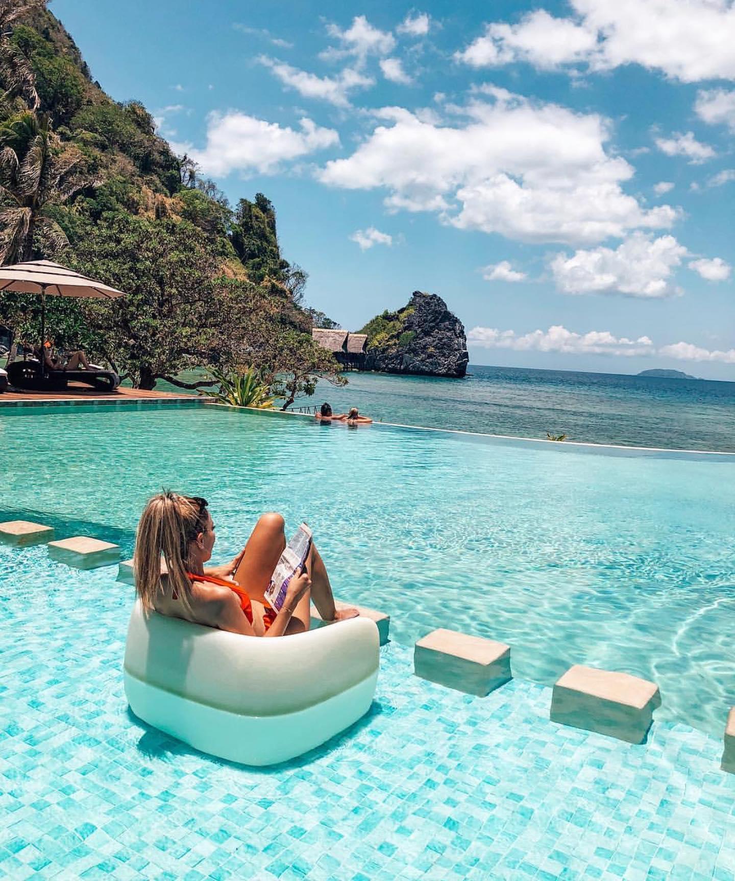 philippines_resort-o-el-nido-08