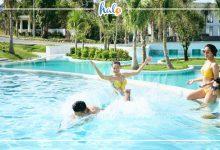 Photo of Check-in mỏi tay tại 3 resort 5 sao Phú Quốc