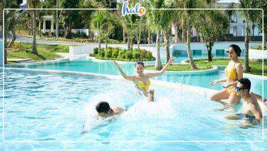 resort-5-sao-phu-quoc-10