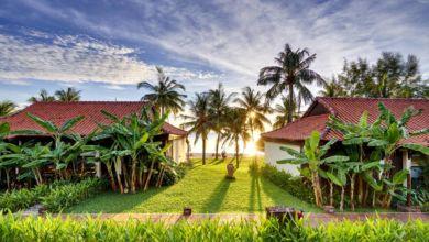 Photo of Các resort đẹp ở Phú Quốc khiến du khách đến là không muốn về