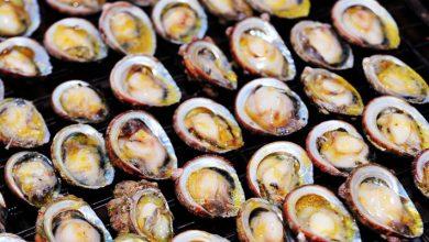 Photo of Đập tan nỗi lo lắng ăn gì ở Phú Quốc mùa hè này