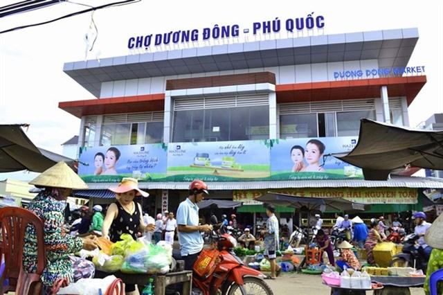 cho-hai-san-phu-quoc-2