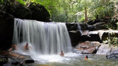 Photo of Đi Phú Quốc mùa nào đẹp nhất – Mách nước từ dân địa phương