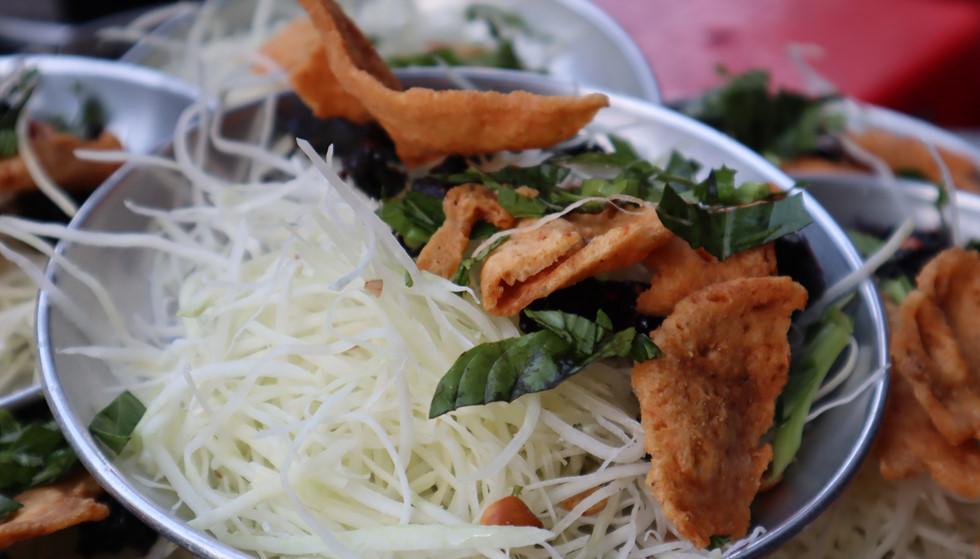 nha-hang-le-giang-phu-quoc-04