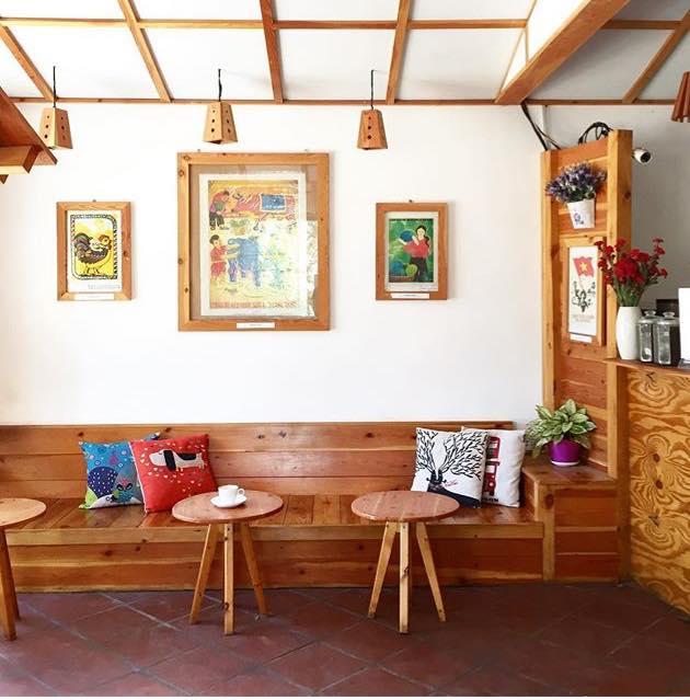 phuquoc_quan-cafe-dep-o-phu-quoc-03