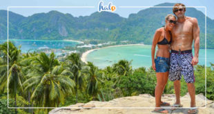 thailan_canh-dep-o-phuket-06