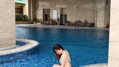 Photo of Khách sạn Cendeluxe Tuy Hòa Phú Yên có gì đẹp?