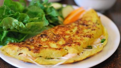 Photo of Ăn gì ở Phú Yên: Mê mệt 5 món ăn vặt siêu hot