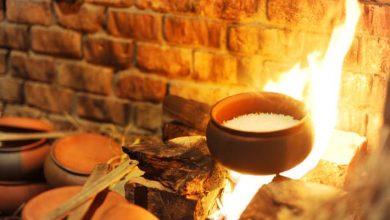 Photo of Cơm niêu Tuy Hòa – tên món ăn hay tên nhà hàng