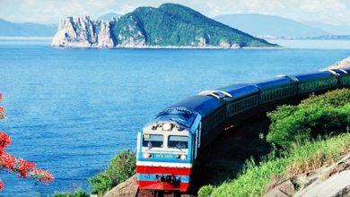 Photo of Chia sẻ kinh nghiệm phượt Phú Yên ai cũng cần biết