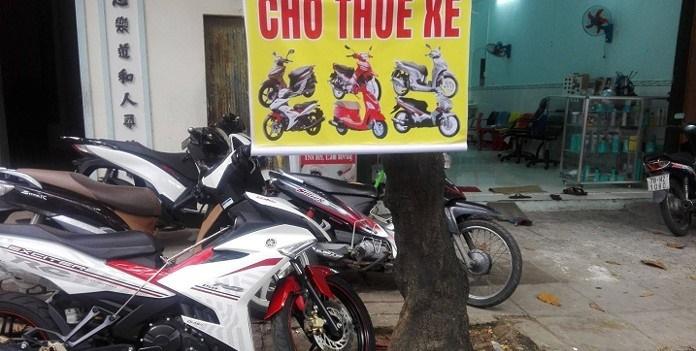 phuyen_thue-xe-may-phu-yen-01