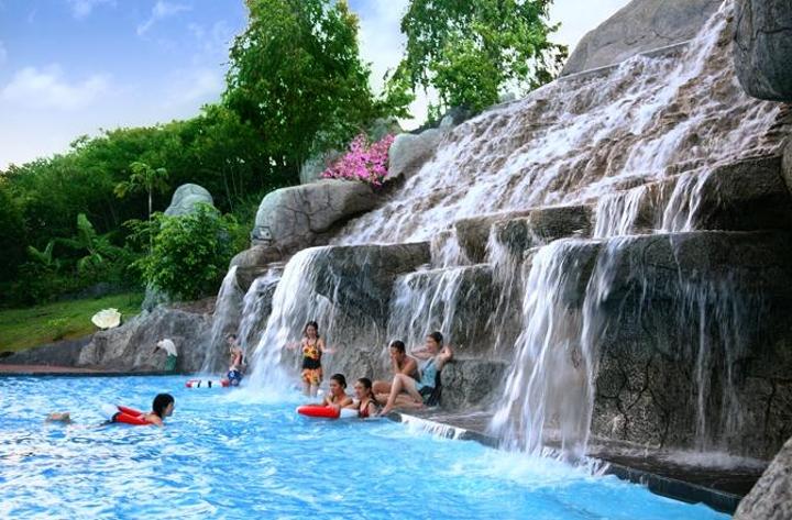 phuyen_viet-star-resort-phu-yen-05