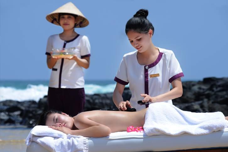 phuyen_viet-star-resort-phu-yen-06