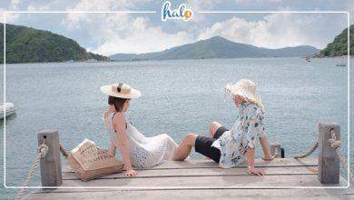 Photo of Viet Star resort Phú Yên – điểm cộng ít người biết