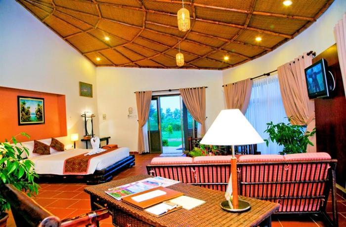 vietstar-resort-tuy-hoa-phu-yen-03