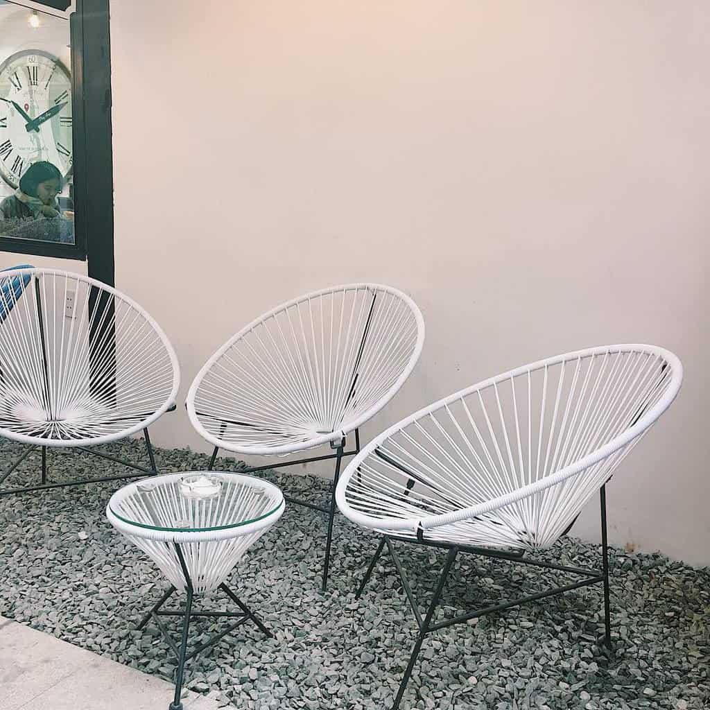 danang_quan-cafe-da-nang10