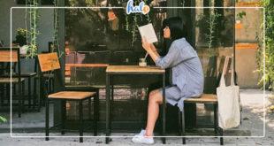danang_quan-cafe-yen-tinh-o-da-nang-9