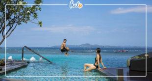thailan_resort-o-thai-lan-09