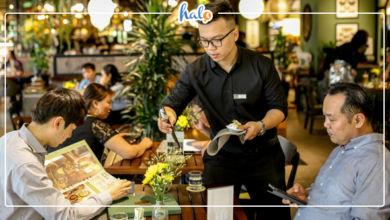 """Photo of """"Thỏa mãn"""" với 3 quán cafe ngon ở Nha Trang có view cực đẹp"""