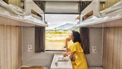Photo of Kinh nghiệm lần đầu du lịch Sa Pa bằng tàu hỏa