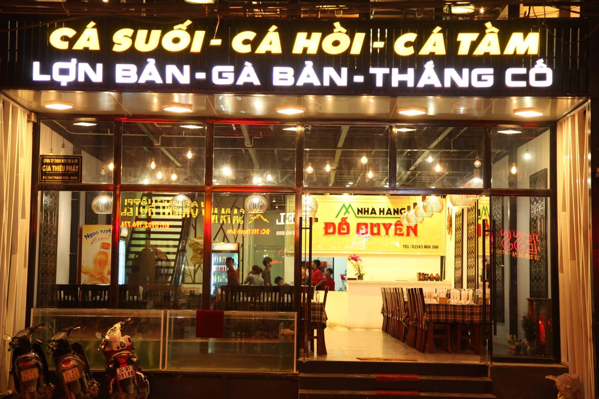 sapa_nha-hang-ngon-o-sapa-02