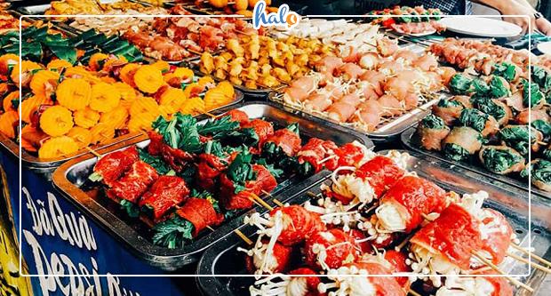 Photo of Ăn gì ở Sapa? – Câu cửa miệng khi du lịch Sapa