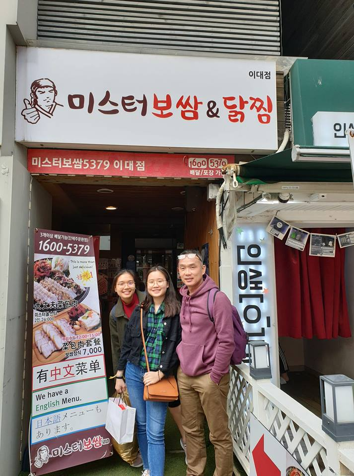 nha-hang-ngon-o-seoul-04