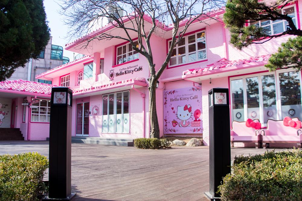 quan-cafe-dep-o-seoul-06
