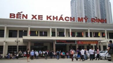 Photo of Xe khách Hà Nội Sơn La – Điểm danh các tuyến xe uy tín, chất lượng