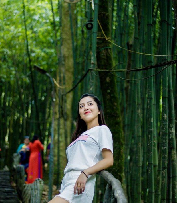 hanoi_dia-diem-song-ao-o-tam-dao-5