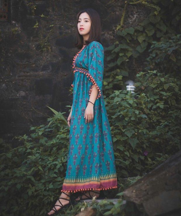 hanoi_dia-diem-song-ao-o-tam-dao-3