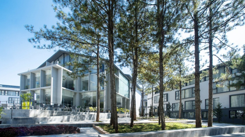 terracotta-hotel-resort-da-la
