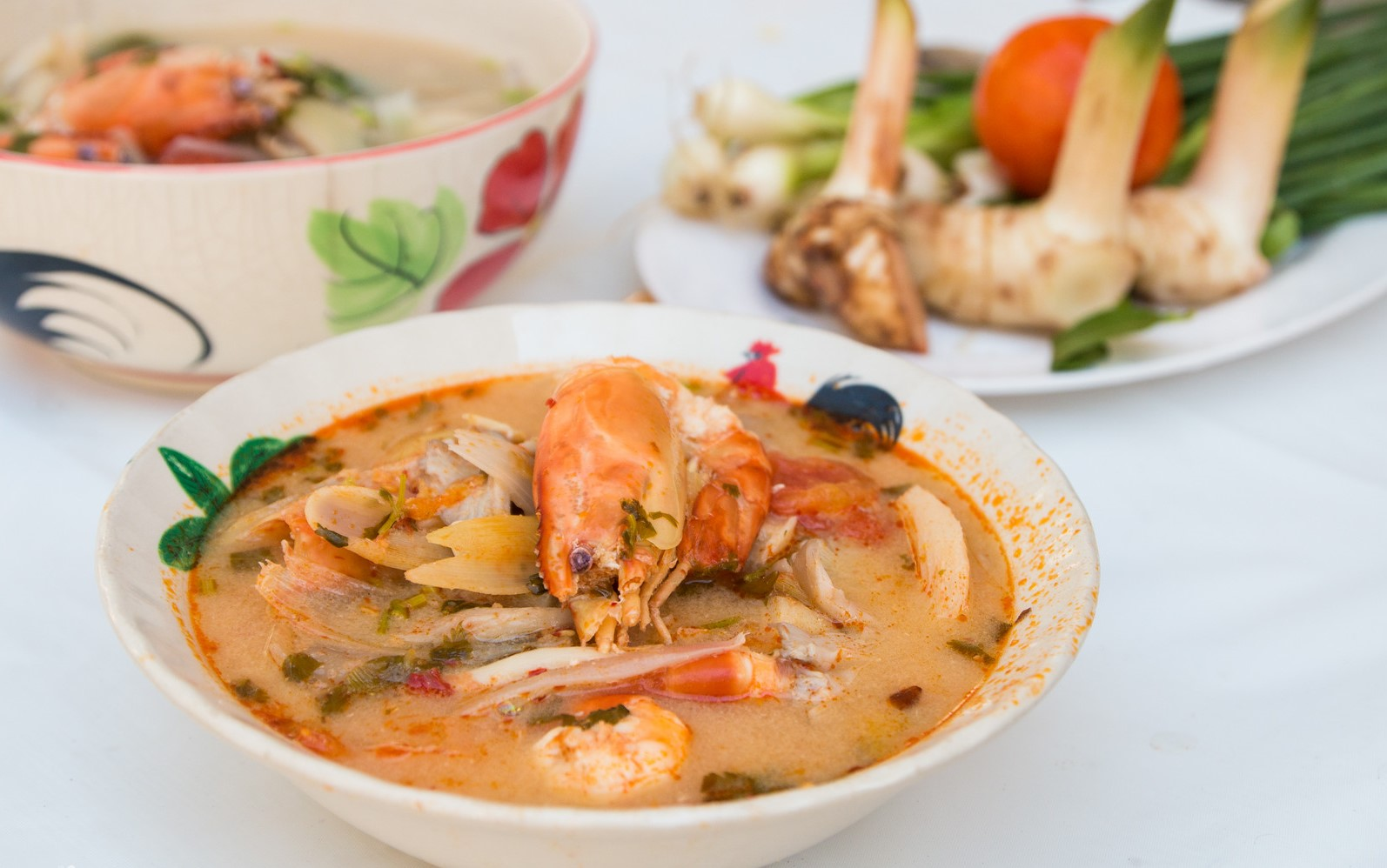 thailan_dac-san-thai-tai-phuket-01