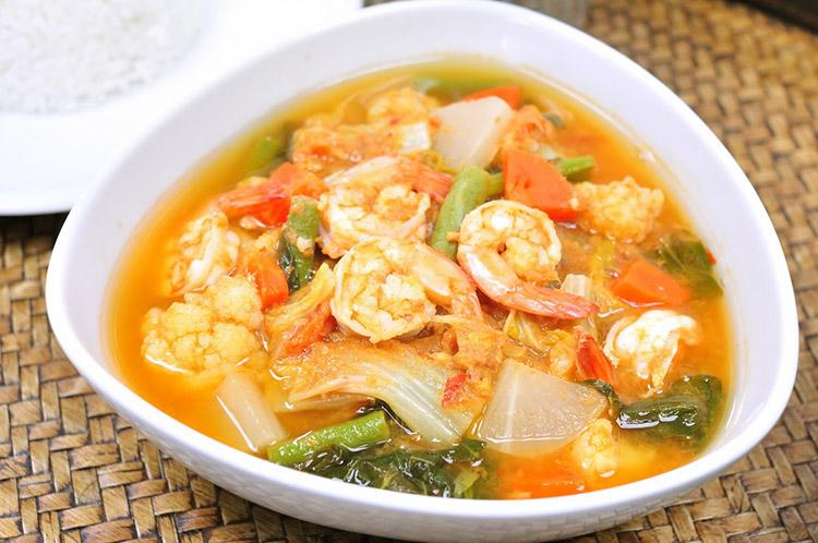 thailan_an-gi-o-phuket-02