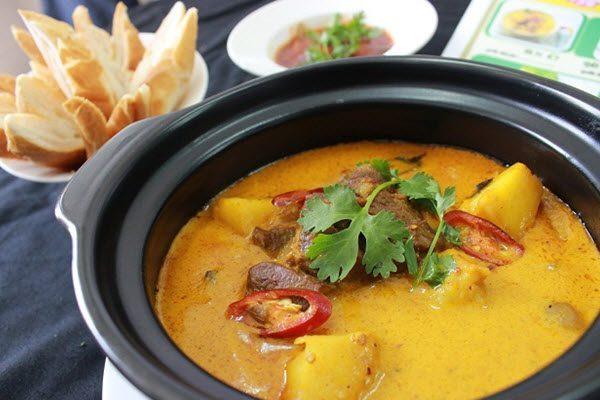 thailan_an-gi-o-phuket-03