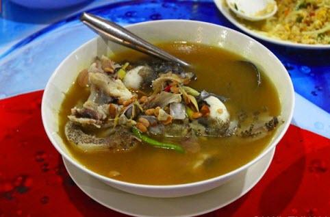 thailan_an-gi-o-phuket-04