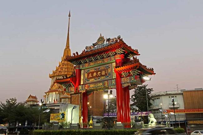 china-town-o-bangkok-01