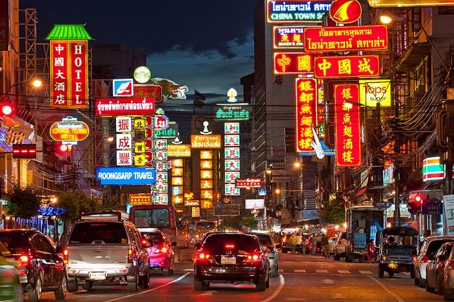 china-town-o-bangkok-03