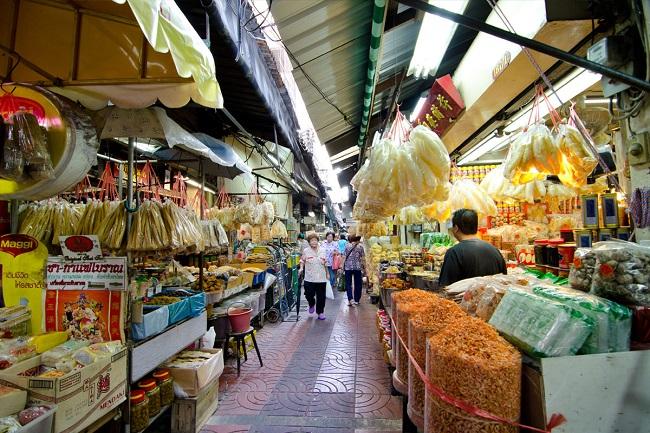 china-town-o-bangkok-02