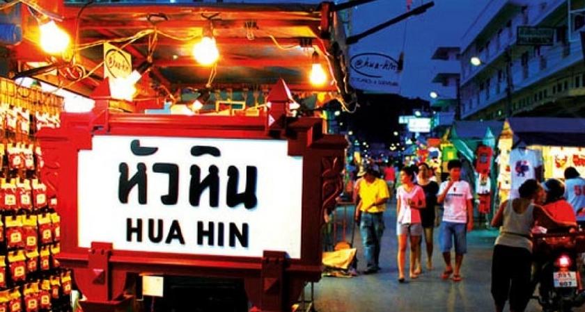 thailan_dia-diem-du-lich-o-hua-hin-06