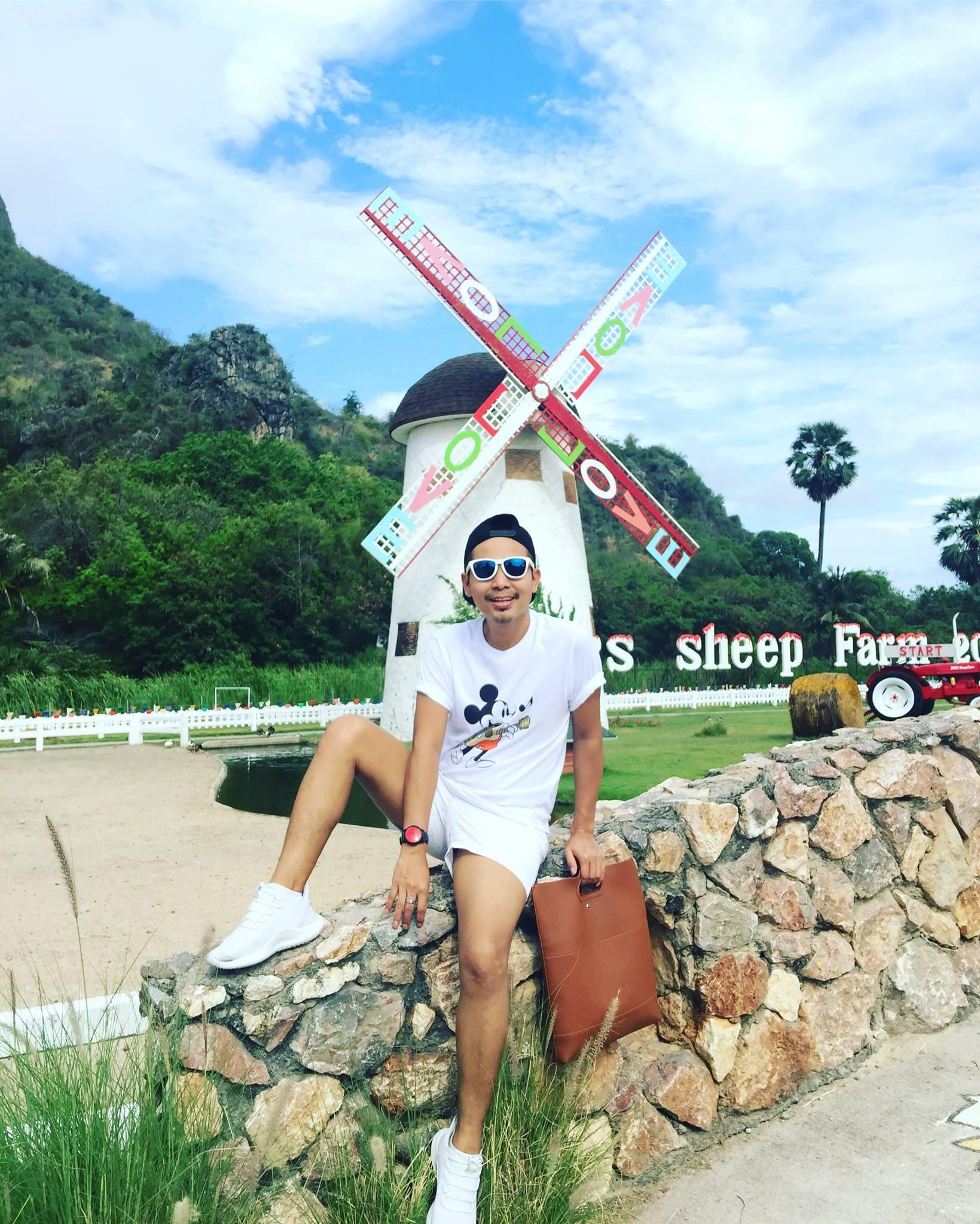 thailan_dia-diem-song-ao-o-hua-hin-04